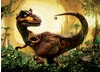 Ice Age 3: Dawn of the Dinosaurs - Feature Film