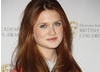 Bonnie Wright arrives at the EA British Academy Children's Awards ceremony