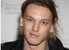 Jamie Campbell-Bower arrives at the EA British Academy Children's Awards ceremony