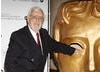 Bernard Cribbins arrives at the EA British Academy Children's Awards ceremony