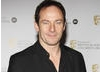 Jason Isaacs arrives at the EA British Academy Children's Awards ceremony