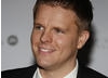 Jake Humphrey arrives at the EA British Academy Children's Awards ceremony
