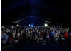 Twenty Twelve Audience - Latitude 2012