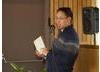 Vernon G Chu, Board of Directors, Secretary
