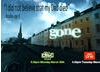 Gone (Newsround Special) - Factual