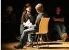 Pic: Jim Corr
