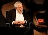 Nolan Bushnell tells the audience how the Chuck E Pizza business was born.