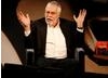 Nolan Bushnell explains how he came up with the idea for the first electronic arcade game.