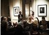 Academy Circle Event with Olga Kurylenko, Asprey, February 2014  (Photo credit: BAFTA/Jonny Birch)