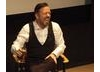 Q&amp;A with Ricky Gervais about his new HBO series 