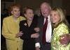 Ronald Neame's 90th Birthday Celebration