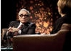 A Life in Pictures: Martin Scorsese
