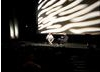 Screenwriters' Lecture Series 2012: Brian Helgeland