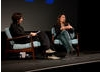 Susanna Grant - Screenwriters Lecture 2013