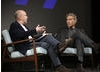 Tony Gilroy - Screenwriters Lecture 2013