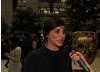 Vicky McClure at the Television Nominees Party 2012