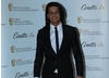 Made in Chelsea's Olly at the Television Nominee's Party 2012