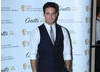 Made in Chelsea's Spencer at the Television Nominees Party 2012