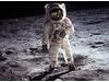1969 Moon Landings