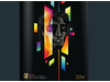 BAFTA TV Awards Brochure 2014