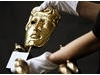BAFTA Masks will be presented in twenty-three categories (pic: BAFTA / Marc Hoberman).