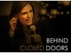 behind Closed Doors image