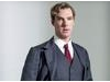 Benedict Cumberbatch: Parade's End