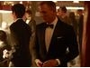 James Bond: Skyfall ( Greg Williams)