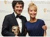 Katie Piper & Jon Brown