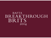 Breakthrough Brits 2014