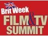 BritWeek Summit Logo