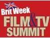 BritWeek Summit Logo