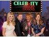 Celebrity Juice