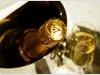 195: Champagne