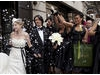 Weddings at 195 Piccadilly