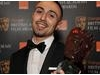 Adam Deacon - Rising Star of 2012