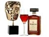 DISARONNO BAFTA Originale