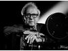 Douglas Slocombe - Black and White