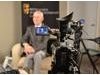 Heritage Archive Interview : Kevin Brownlow