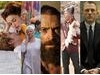 Best British Film Nominees in 2013