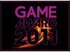 GAME Award 2011