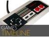 Games Timeline