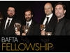 BAFTA Games Fellowship: Rockstar