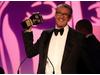 Special Award Recipient: Hamish Hamilton