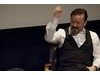Ricky Gervais' Q&amp;A for Life's Too Short