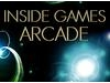 Inside Games Arcade