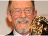 John Hurt  - Outstanding Contribution to British Cinema Recipient in 2012