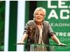 Julie Walters:  Leading Actress, Television Awards, 2010