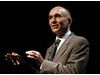 Peter Molyneux OBE presents the BAFTA Video Games Lecture, in association with GAME. 