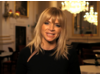 Zoe Ball - Films in the Frame
